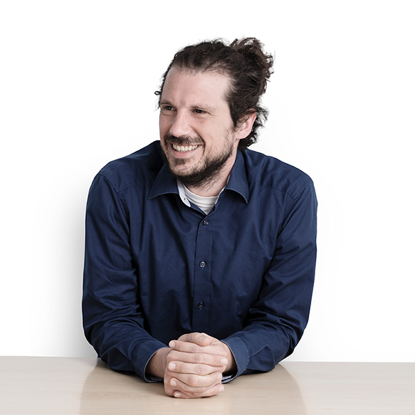 Marco Försch Webdesign