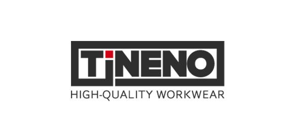 Referenz - Tineno AG