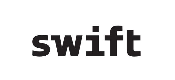 Referenz - Swift Management AG