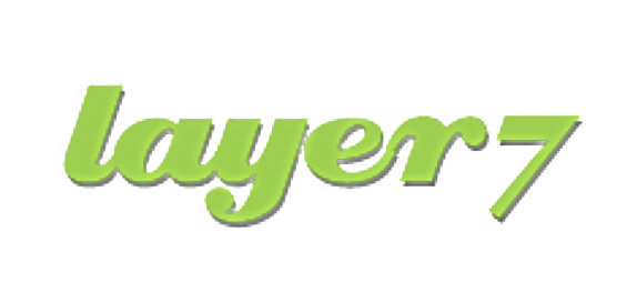 Layer7 GmbH