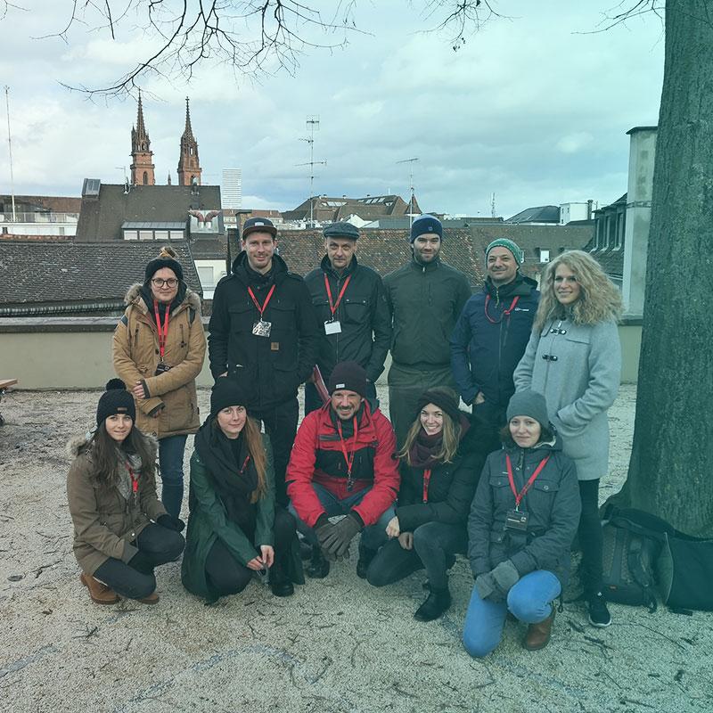 https://waldhirsch.de/wp-content/uploads/2020/02/Waldhirsch-Team.jpg