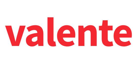 Logo von Valente Marmor und Granitwerk aus Denzlingen