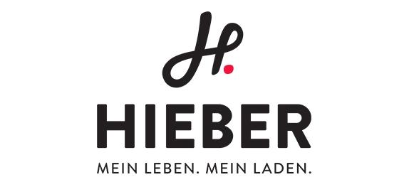Hieber Logo