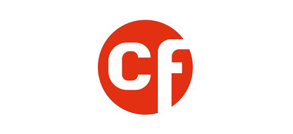 Computerfuchs Logo