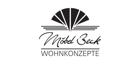 Möbel Beck Logo