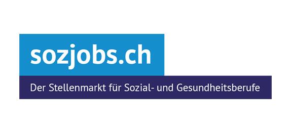 Sozjobs Logo