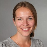 Portrait Katharina Balthasar