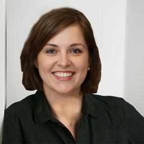 Wanda Hirsch