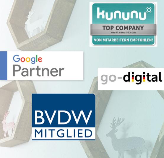 https://waldhirsch.de/wp-content/uploads/2021/06/waldhirsch-trust-logos.png